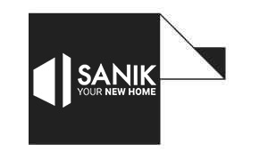 https://sanik.com.mk/wp-content/uploads/2019/12/image-sanik-about-logo-01.jpg